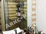 Квартиры,  Краснодарский край Краснодар, цена 5 775 000 рублей, Фото