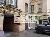 Офисы,  Москва Маяковская, цена 19 780 000 рублей, Фото