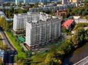 Квартиры,  Санкт-Петербург Новочеркасская, цена 5 900 000 рублей, Фото
