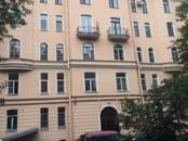 Квартиры,  Санкт-Петербург Гостиный двор, цена 280 000 рублей/мес., Фото