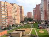 Квартиры,  Московская область Балашиха, цена 6 050 000 рублей, Фото