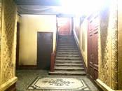 Квартиры,  Санкт-Петербург Лиговский проспект, цена 2 970 000 рублей, Фото