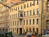 Квартиры,  Санкт-Петербург Маяковская, цена 2 200 000 рублей, Фото