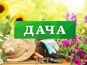 Дачи и огороды,  Ростовскаяобласть Азов, цена 110 000 рублей, Фото