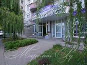 Другое,  Ростовскаяобласть Ростов-на-Дону, цена 25 000 000 рублей, Фото