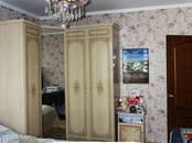 Квартиры,  Москва Волжская, цена 12 300 000 рублей, Фото