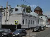 Здания и комплексы,  Москва Павелецкая, цена 950 001 000 рублей, Фото