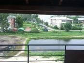 Квартиры,  Московская область Орехово-зуевский район, цена 2 100 000 рублей, Фото