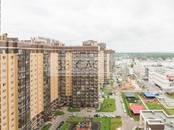 Квартиры,  Московская область Реутов, цена 7 100 000 рублей, Фото