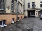 Другое,  Санкт-Петербург Маяковская, цена 7 500 000 рублей, Фото