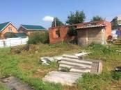 Дома, хозяйства,  Московская область Мытищи, цена 10 000 000 рублей, Фото
