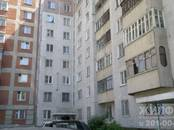 Квартиры,  Новосибирская область Новосибирск, цена 3 650 000 рублей, Фото