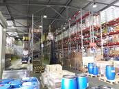 Офисы,  Московская область Томилино, цена 1 950 000 рублей/мес., Фото