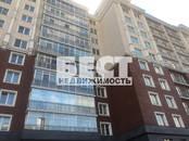 Квартиры,  Москва Добрынинская, цена 55 000 000 рублей, Фото