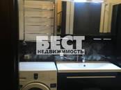 Квартиры,  Москва Новые черемушки, цена 24 700 000 рублей, Фото
