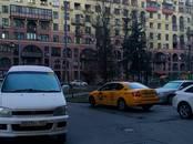 Квартиры,  Москва Октябрьское поле, цена 55 000 рублей/мес., Фото