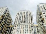 Квартиры,  Москва Речной вокзал, цена 15 200 000 рублей, Фото
