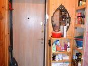 Квартиры,  Московская область Белоозерский, цена 1 350 000 рублей, Фото