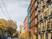 Офисы,  Москва Новокузнецкая, цена 84 380 000 рублей, Фото