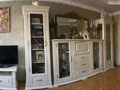 Квартиры,  Московская область Котельники, цена 8 500 000 рублей, Фото