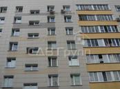 Квартиры,  Москва Планерная, цена 6 200 000 рублей, Фото