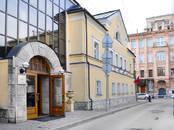 Офисы,  Москва Арбатская, цена 100 000 рублей/мес., Фото