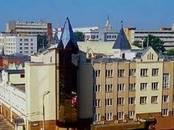 Офисы,  Москва Бауманская, цена 790 000 000 рублей, Фото