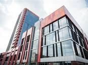 Офисы,  Москва Беляево, цена 43 000 000 рублей, Фото
