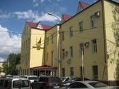 Офисы,  Москва Нагатинская, цена 103 000 000 рублей, Фото