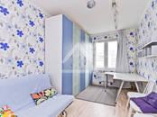Квартиры,  Москва Выставочная, цена 13 480 000 рублей, Фото
