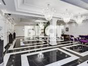 Квартиры,  Москва Китай-город, цена 170 000 000 рублей, Фото