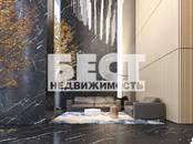 Квартиры,  Москва Ленинский проспект, цена 37 195 940 рублей, Фото