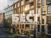 Квартиры,  Москва Третьяковская, цена 69 802 629 рублей, Фото