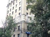 Квартиры,  Москва Войковская, цена 20 500 000 рублей, Фото