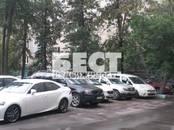 Квартиры,  Москва Динамо, цена 10 990 000 рублей, Фото