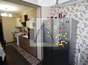 Квартиры,  Краснодарский край Новороссийск, цена 5 400 000 рублей, Фото