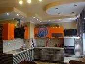 Квартиры,  Московская область Дзержинский, цена 15 000 000 рублей, Фото