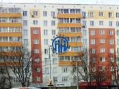 Квартиры,  Москва Планерная, цена 7 450 000 рублей, Фото