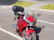 Мотоциклы Honda, цена 540 000 рублей, Фото