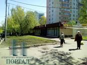 Офисы,  Москва Кантемировская, цена 32 000 000 рублей, Фото