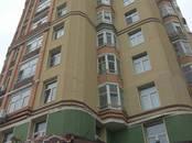 Квартиры,  Московская область Раменский район, цена 4 090 000 рублей, Фото