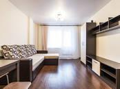 Квартиры,  Санкт-Петербург Проспект ветеранов, цена 3 350 000 рублей, Фото