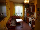 Квартиры,  Санкт-Петербург Комендантский проспект, цена 6 200 000 рублей, Фото