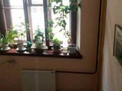 Квартиры,  Санкт-Петербург Площадь восстания, цена 5 000 000 рублей, Фото