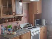 Квартиры,  Санкт-Петербург Комендантский проспект, цена 6 100 000 рублей, Фото