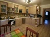 Квартиры,  Московская область Долгопрудный, цена 9 900 000 рублей, Фото