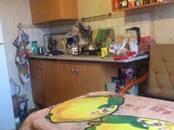 Квартиры,  Санкт-Петербург Академическая, цена 3 400 000 рублей, Фото