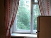 Квартиры,  Санкт-Петербург Проспект ветеранов, цена 4 590 000 рублей, Фото