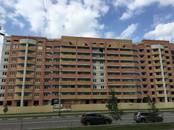 Квартиры,  Тамбовская область Тамбов, цена 2 050 000 рублей, Фото