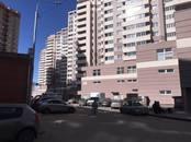 Квартиры,  Московская область Раменский район, цена 3 900 000 рублей, Фото